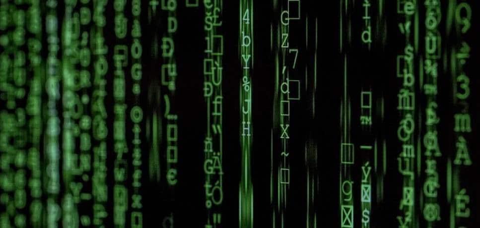 Comment s'organise la lutte contre les cyber-rançons