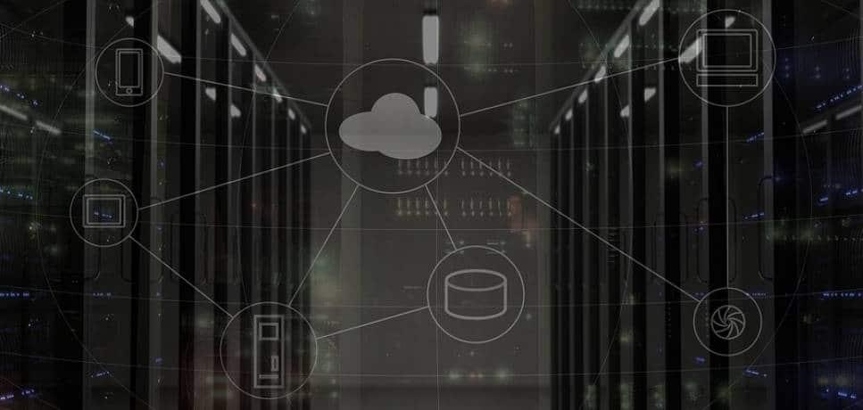 La sauvegarde de données : un geste souvent négligé