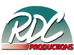 Logo RDC Productions