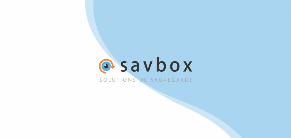 Choisir sa solution de sauvegarde informatique avec SAVBOX