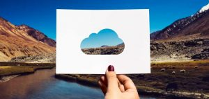 Quels sont les avantages et inconvénients de la sauvegarde cloud pour une entreprise ?