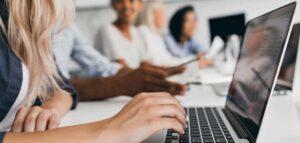 La sauvegarde cloud pour les petites entreprises TPE et PME