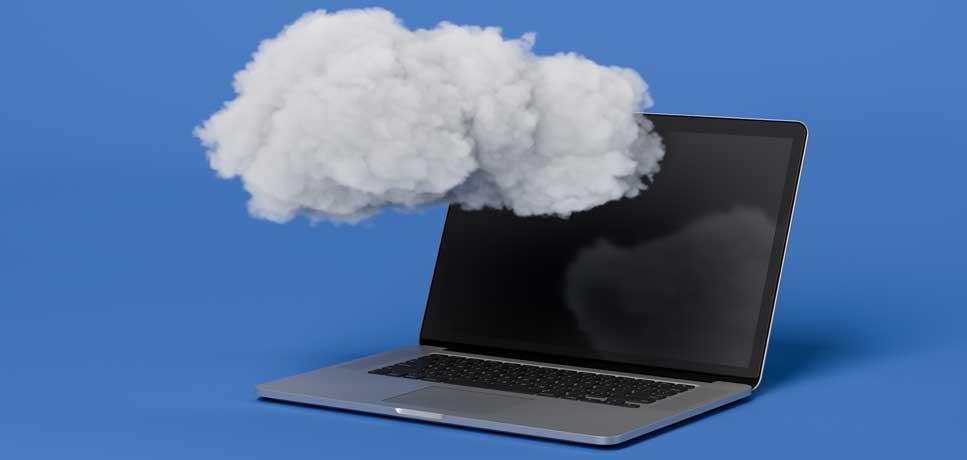 Quelle différence entre la sauvegarde cloud et la sauvegarde traditionnelle locale ?
