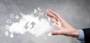 Sauvegarde Cloud Stockage Cloud, quelles sont les différences ?