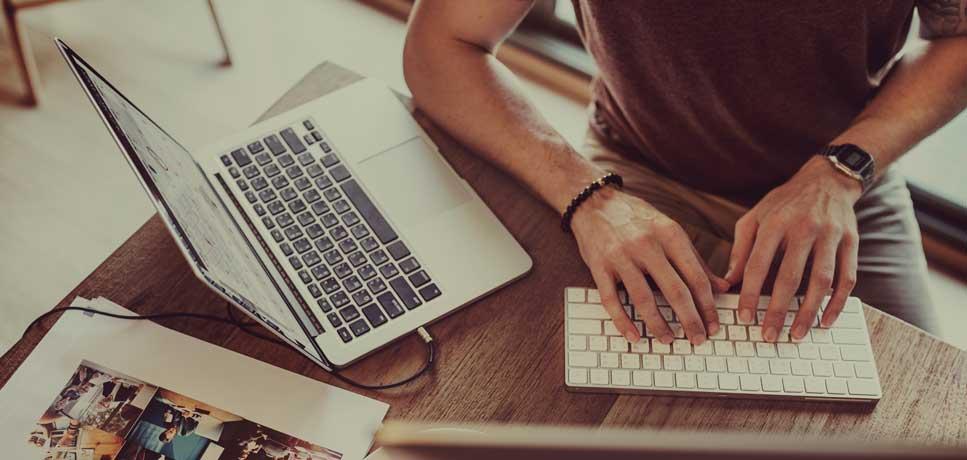 Comment bien choisir sa solution de sauvegarde en ligne ?