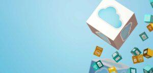 Quel coût pour une solution de sauvegarde en ligne ?