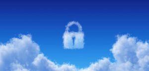 Quels sont les risques et dangers du stockage en ligne ?