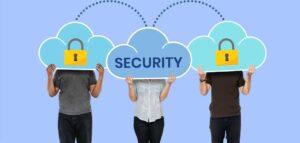 La sauvegarde en ligne est elle suffisamment sécurisée pour vos données ?