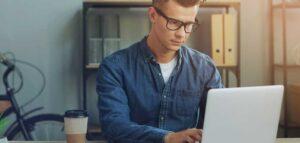La sauvegarde de fichiers en ligne