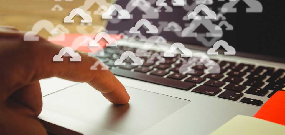 Tout savoir sur les services de sauvegarde de données en ligne
