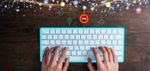Quelles solution de stockage de données en ligne pour des documents importants ?