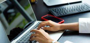 Quelles solutions de sauvegarde en ligne gratuites choisir pour son entreprise ?