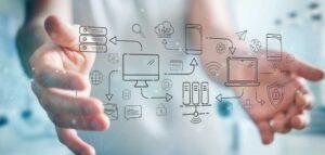 Stockage de données en ligne : tout comprendre pour bien choisir