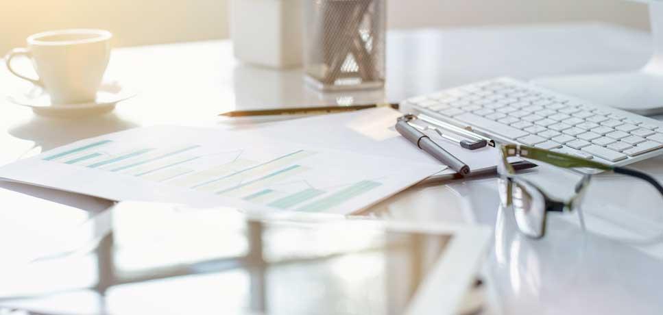 Stockage de données en ligne professionnel : quels avantages et inconvénients pour les entreprises ?