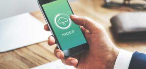 Comment stocker ses données personnelles en ligne en toute sécurité ?