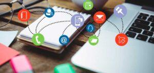 Stockage et partage de fichiers en ligne : Comment ça marche ?